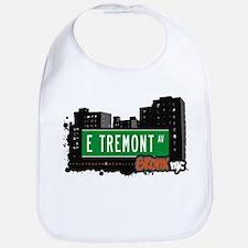 E Tremont Av, Bronx, NYC Bib
