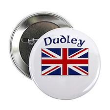 Dudley, England Button