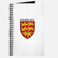 Dudley, England Journal