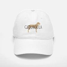 Catahoula Leopard Dogs Cap