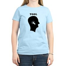 Funny Headset T-Shirt