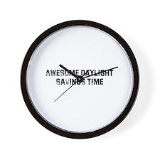 I1205060234141.png Wall Clock