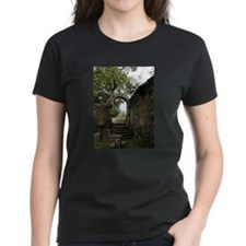 Archway Tee