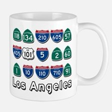 I-405 Mug