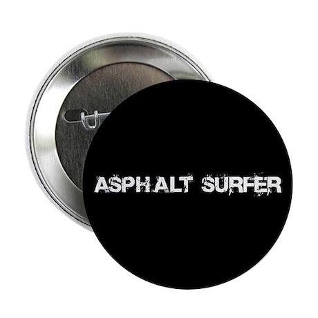 """Asphalt Surfer 2.25"""" Button (10 pack)"""