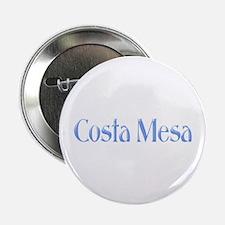Costa Mesa Button