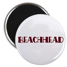 Beachhead Magnet