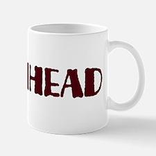 Beachhead Mug