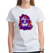 TAD T-Shirt
