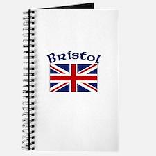 Bristol, England Journal