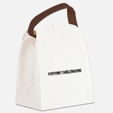 I1203062334127.png Canvas Lunch Bag