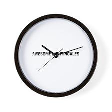 I1202062347444.png Wall Clock