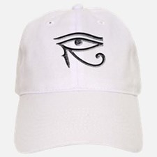Wadjet - Eye of Horus/Ra Baseball Baseball Cap