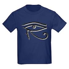 Wadjet - Eye of Horus/Ra T