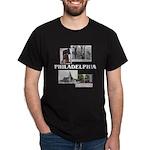 ABH Philadelphia Dark T-Shirt