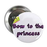 Bow to the princess 2.25