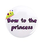 Bow to the princess 3.5