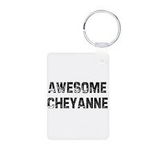 I1117060332443.png Keychains