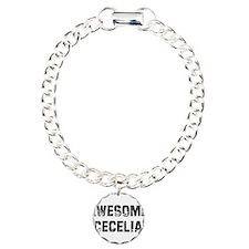 I1117060220455.png Bracelet