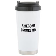 I1116062052166.png Travel Mug