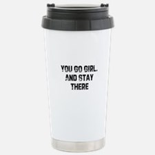 I0113081926530.png Travel Mug
