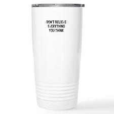 I0526070649157.png Travel Mug