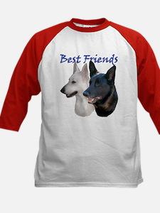 Best Friends Tee