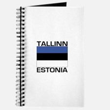 Tallinn, Estonia Journal