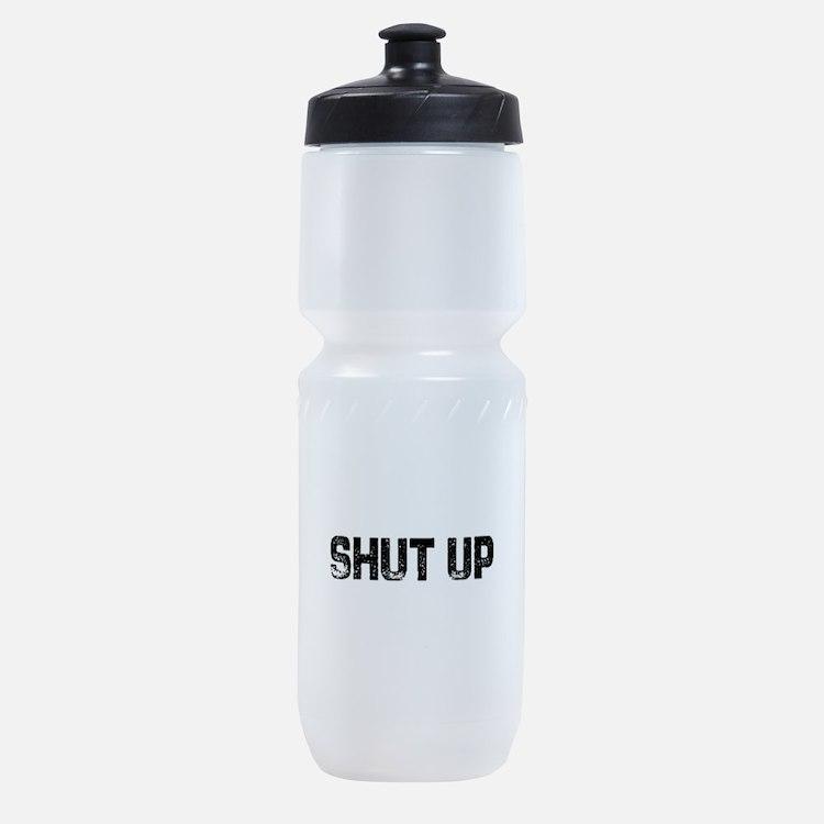 I1205062128150.png Sports Bottle