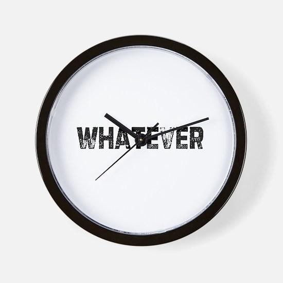 I1127061801315.png Wall Clock