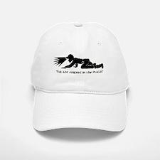 Coal Miner Cap