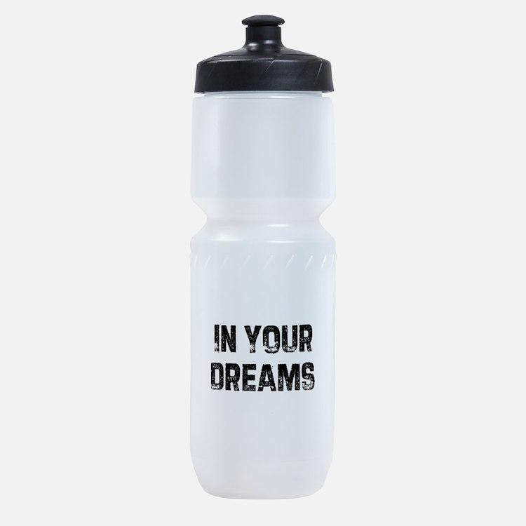 I1115061409138.png Sports Bottle