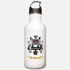 Foley Water Bottle