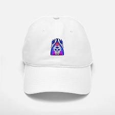 Best Seller Sugar Skull Baseball Baseball Cap