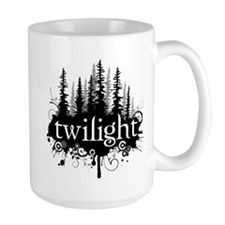 Twilight Mugs
