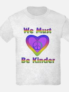 Thank You Kurt Vonnegut T-Shirt