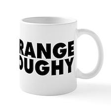 Orange Roughy Mug