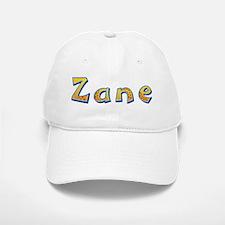 Zane Giraffe Baseball Baseball Baseball Cap