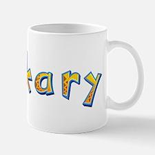 Zackary Giraffe Mugs