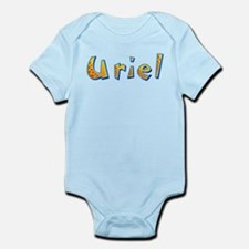 Uriel Giraffe Body Suit