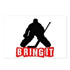 Bring It Postcards (Package of 8)