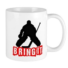 Bring It Mugs