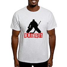 Bring It T-Shirt