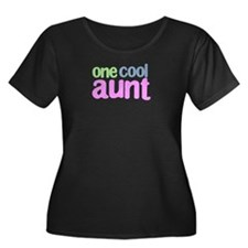 one cool aunt T