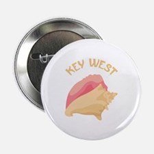 "Key West 2.25"" Button"