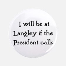"""langley 3.5"""" Button"""