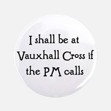 "vauxhall 3.5"" Button"
