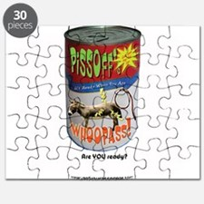 WhoopAss Puzzle