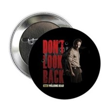 Rick Don't Look Back 2.25