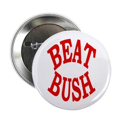 Beat Bush Button (100 pack)